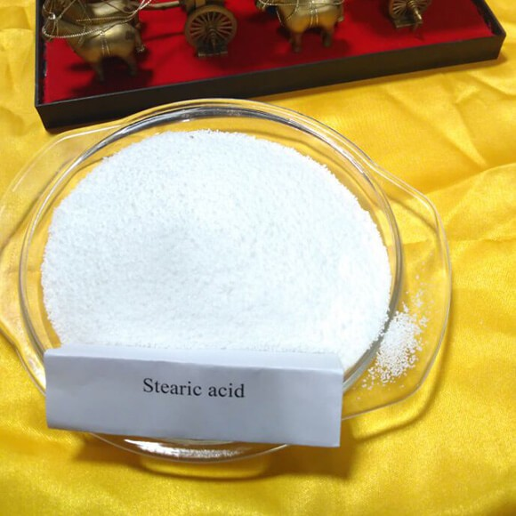 Stearic Acid-4