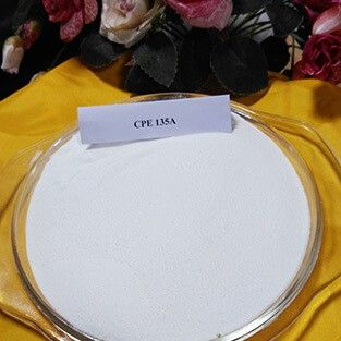 Hot Sale CPE Powder 135A