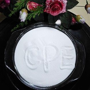 Hot Sale CPE Powder 135B